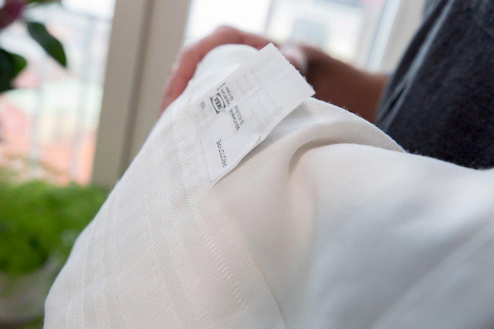 Ikea najavila zavesu koja <b>čisti vazduh</b>