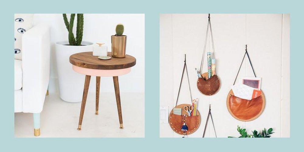 <b>24 ideje</b> za male životne prostore