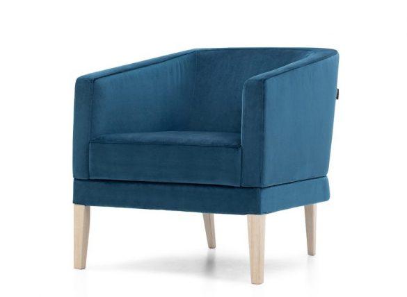 Fotelja Intamo S, Extraform