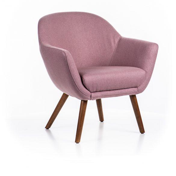 Fotelja Loris, Ginko